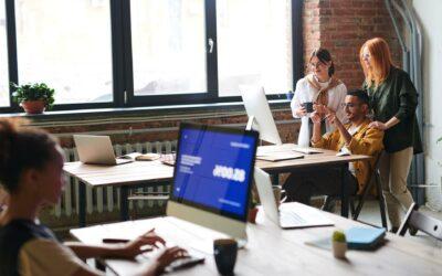 Livre blanc – Microsoft teams – 10 astuces
