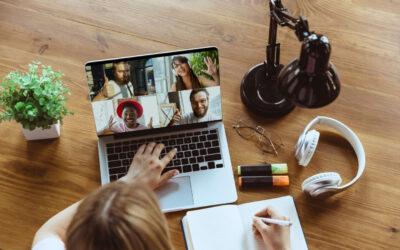 Livre blanc – Avantages et inconvénients de la téléphonie IP pour les PME – ETI