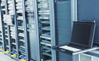 Des pannes nationales frappent les différents réseaux internet et mobiles