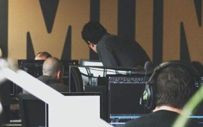 Le contrat d'infogerance informatique