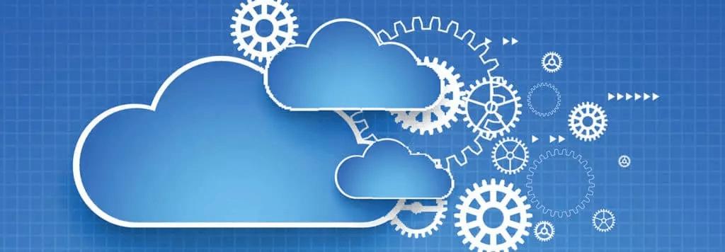 Infinylink prestataire informatique telephonie cloud