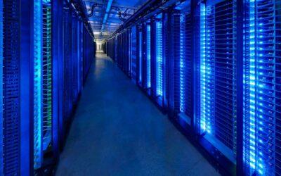 6 questions que l'on se pose suite à l'ouverture par Microsoft de ses datacenters en France
