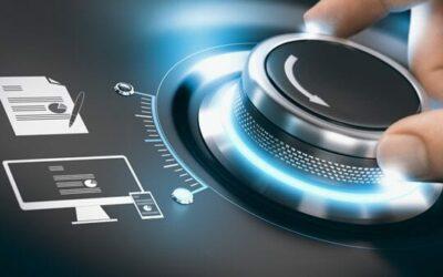 Infogérance informatique : quel est le rôle d'un MSP ?