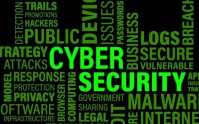 Livre blanc – Checklist cybersécurité