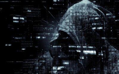 Cybersécurité en PME : 2 raisons fondamentales d'agir de manière urgente