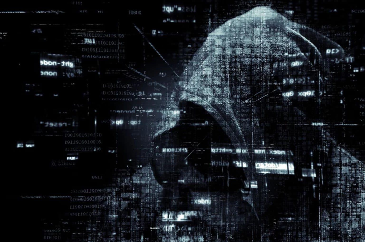Cybersecurité-protégez vos données avec Infiny Link