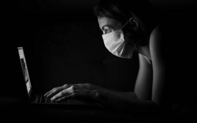 Ces applications populaires qui peuvent dissimuler de dangereux virus