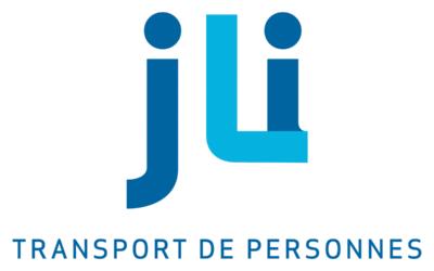 Infiny Link conseille la stratégie informatique de JL-International