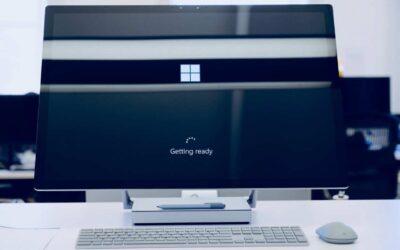 Téléphoner avec Microsoft Teams c'est maintenant possible !