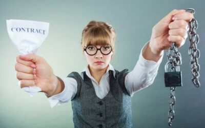 MSP : 5 signes décisifs qu'il est temps de changer de prestataire